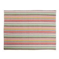 PLACEMAT THIN STRIPE